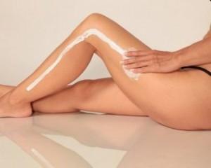 skin applications