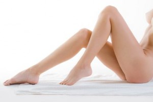 tips to lose cellulite
